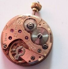 Original Omega 625 Manual movement with dial full working (J8)
