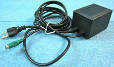 SYMBOL 250-C2 950-302685 AC ADAPTER POWER SUPPLY