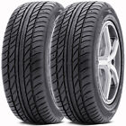 2 Falken @ Ohtsu FP7000 205/55R16 91V All Season Traction High Performance Tires <br/> Today's Deal~20-55% Off~Money Back Guaranteed~Free Ship