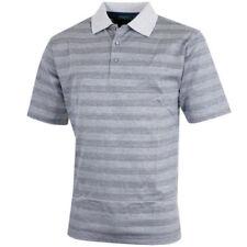 7e809163ab5 Camisas y polos de hombre azul 100% algodón