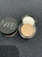 NARS Soft Matte Complete Concealer Chantilly Light 1 6.2g