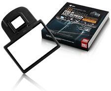 GGS III LCD Screen Protector CANON 5D Mk III, 5DMK3, 5D3 ,5DS 5DSR