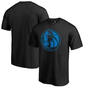 Dallas Mavericks NBA Basketball Team 2021 Champ Sport New T Shirt Birthday Gift