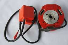 P3356 Selettra Ignition for GM Speedway Engine Peter Johns PJR like Stage 6 PVL