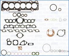 Full Engine Rebuild Gasket Set VOLVO S80 I 24V 2.9 204 B6304S3 (5/1998-12/1999)