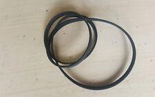 Gorenje washing machine belt 5PJE 1163