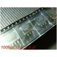 5PCS X NFP6020P FSC TO-263 P-channel FET