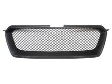 Front Bumper Mesh Grill Grille Fits JDM Subaru XV Crosstrek 13-17 2013-2017