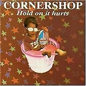 Cornershop - Hold on It Hurts (1994)