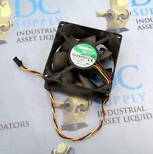 NIDEC BETA V M35105-57 TA350DC BRUSHLESS CASE FAN