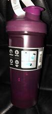 Shaker Blender Bottle  Classic With Loop  28 oz / 828 ml ***NEW***