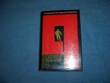 THE SEIZING OF YANKEE GREEN MALL by Ridley Pearson/1st Ed./HCDJ/Lit./Thriller