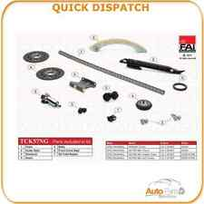 TIMING CHAIN KIT FOR VAUXHALL VECTRA 2 03/03-07/08 5359 TCK57NG2