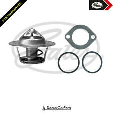 Thermostat FOR LAND ROVER 88/109 66->85 2.6 Petrol LR 83