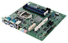 IBM 00ge342 SurePOS 700 Carte mère LGA1155 DDR3 4900-e85