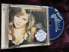 Tara Blaise – Dancing On Tables Barefoot Spokes RecordsSPKCD002 CD Album