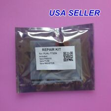 FSQ510 NO 5V KIT for 2300KEG033A-F PLHL-T722A 2722 272217100571 Power Supply