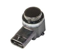 NEW OEM 2013-2019 Ford Transit Escape Parking Backup Reverse Distance Sensor