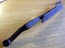 Essuie-glace bras, MAZDA MX-5 MK2, R / H, avec spoiler, rrs MX5 côté droit