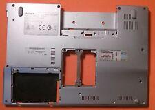 carcasa base SONY VAIO VGN FZ31 VGN FZ21 PCG 392M PCG 3A1M PCG 381M BASE CHASSIS