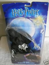 #9190 NRFC Mattel Harry Potter Azkaban Dementor Figure