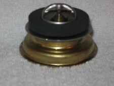 Allis Chalmers 160 deg Thermostat B C CA IB WD WD45 D10 D12 D14 D15 D17 70228543