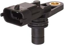 Spectra Premium Industries Inc S10264 Cam Position Sensor