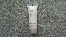 Ladies No7 Beautiful skin 15ml radiance exfoliator- Unused