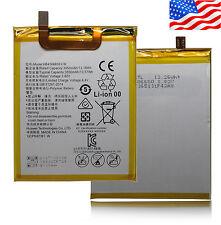 US Li-Polymer Battery 3550mAh HB416683ECW For Huawei Google Nexus 6P H1511 H1512