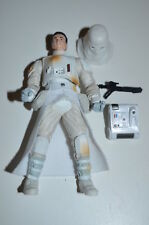Star Wars 30th Anniversary Collection Battle of Hoth Ultimate Pack Snowtrooper