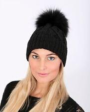 Women s Beanie Hats  4dfbfc8776