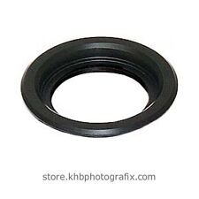 New 53mm Threaded Lens Board for LPL, Saunders/LPL, and Omega/LPL 4x5 Enlargers