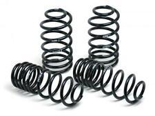 H&R for Chevrolet 2012-15 Camaro LS/LT V6 Sport Spring hr50786
