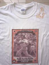 Cuba Jersey Cuban Jersey Cuba Slugger Beisbol Cubano Cienfuegos Cuba