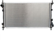 Radiator New Ford Transit Connect 2010-2013 # 9540A 13184