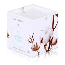 ipuro Air Pearls No. 2 Cotton Capsule 23 G