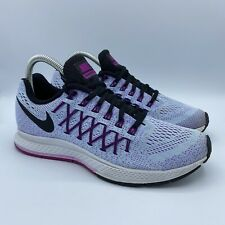 Women's Nike Zoom Pegasus 32 Running Shoe | Size 7.5 | Workout Shoes
