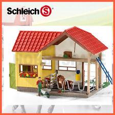Schleich Plastic Pre-1980 Action Figures