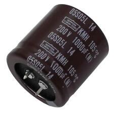 Elettrolitici Condensatore 1000/µF 200V 85/°C ; 222205752102 ; 1000uF