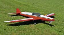 Bauplan Matador F3A  + GRATIS Schriftzug !!