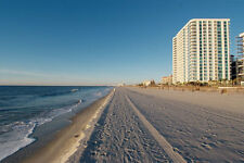 MYRTLE BEACH, TOWERS ON THE GROVE, JULY 23-30, 2 BEDROOM OCEANFRONT, SLEEPS 6
