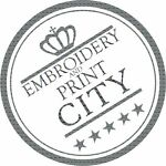 EPC Embroidery&PrintCity