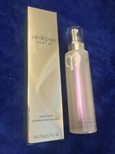 Cle De Peau Beaute Refreshing Balancing Lotion 170ml/ 5.7oz New! Full Size