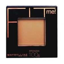 Maquillage mats poudre compacte sans huile pour le teint