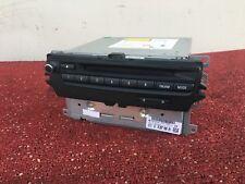 BMW 2009-2013 E90 E92 E82 CIC NAVIGATION NAVI SYSTEM UNIT DVD GPS PLAYER OEM 63K