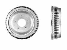 Rear Brake Drum J886KW for C10 Blazer G10 G20 Van K5 P10 Pickup Suburban R10