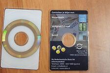 Mini CD Vérifier Apprendre ts les billets en euros