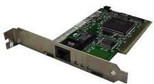 HP Intel 10-100 Ethernet PCI Network Card 726936-001 Gateway RJ-45 H1088 Adapter