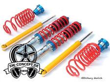 V-MAXX Gewindefahrwerk Alfa Romeo 147 937 1.6-2.0 JTD 30-65mm Fahrwerk 60 AR 01