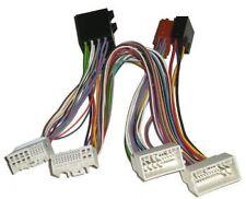 Cable pasivo Bluetooth PARROT para IX 35 HYUNDAI e KIA SPORTAGE RIO SOUL 2010